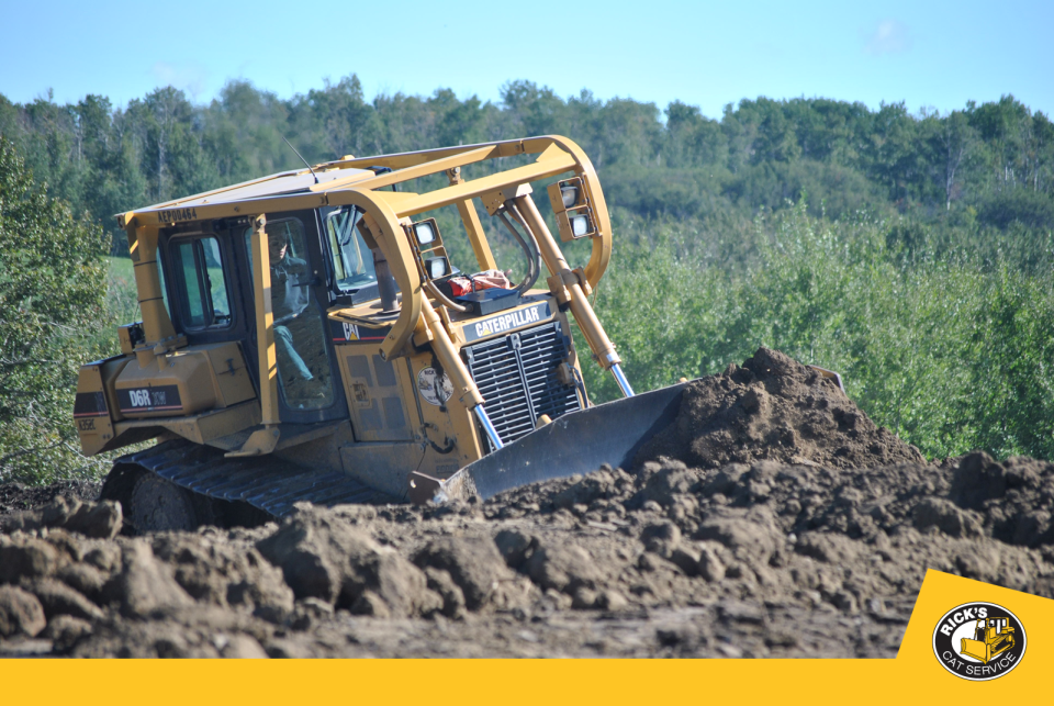 Heavy_equipment_services_edmonton