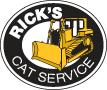 Ricks Cat Service